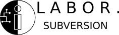 Das Labor Subversion