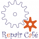 Rapair-Cafe Logo