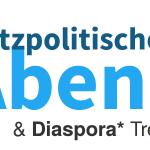 NetzpolitischerAbendDiaspora