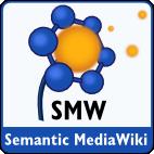 SMW-logo