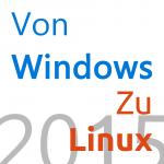VonWzuL2015